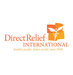 direct-relief-international-logo