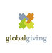 global-giving-foundation-logo
