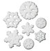 snowflake-sugar-decorations