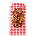 maple-pretzel-nuts
