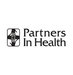 partners-in-health-logo