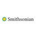 smithsonian-institution-logo