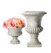 antique-stone-polyresin-urns