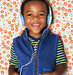 boy-vest-headphones