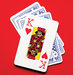 cards-king-of-hearts