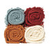 chenille-throws