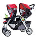 chicco-cortina-together-stroller
