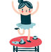 girl-tutu-dancing-on-table