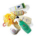 child-hair-skin-bath-products
