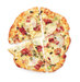 potato-bacon-pizzas_2