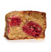 blondies-raspberries-coconut