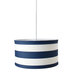 stripe-pendant-lamp