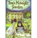 toms-midnight-garden-philippa-pearce
