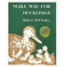 make-way-for-ducklings-mccloskey