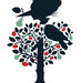 illustration-bird-apple-pear-tree