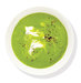 creamy-broccoli-spinach-soup