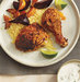 roasted-chicken-beets