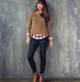 chunky-knit-sweater-leather-boots