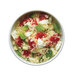 red-pepper-feta-mint-couscous