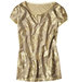 limited-polyester-gold-top