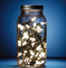 mason-jar-christmas-lights