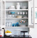 organized-kitchen-cabinet-1
