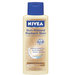 nivea-sun-kissed-radiant-skin