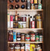 organized-kitchen-pantry