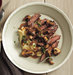 steak-mushroom-sauce-cauliflower-puree
