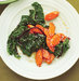 beet-greens-carrots-sesame-dressing