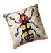 wool-cotton-bug-pillow