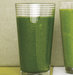 collard-greens-mango-lime-smoothie