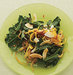 curried-kale-coconut-1