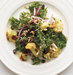 kale-cauliflower-salad-tahini