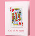 diy-valentine-king-hearts-playing-card