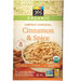 cinnamon-spice-instant-oatmeal