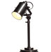 photographers-task-table-lamp