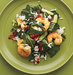 stir-fried-shrimp-rice-collard-greens