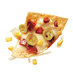 spicy-corn-chorizo-nachos-1
