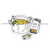 stock-broth-bouillon