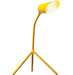 yellow-curious-table-lamp