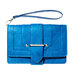 blue-clutch-crossbody-bag