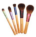 eco-tools-makeup-brushes