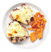 open-face-steak-reubens