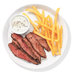 herb-steak-frites