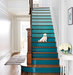 staircase-teal-gradient-0