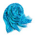 bright-blue-scarf