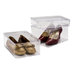 clear-heeled-shoe-boxes