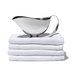 cloth-diapers-silver-gravy-boat