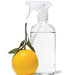 fresh-lemon-spray-bottle